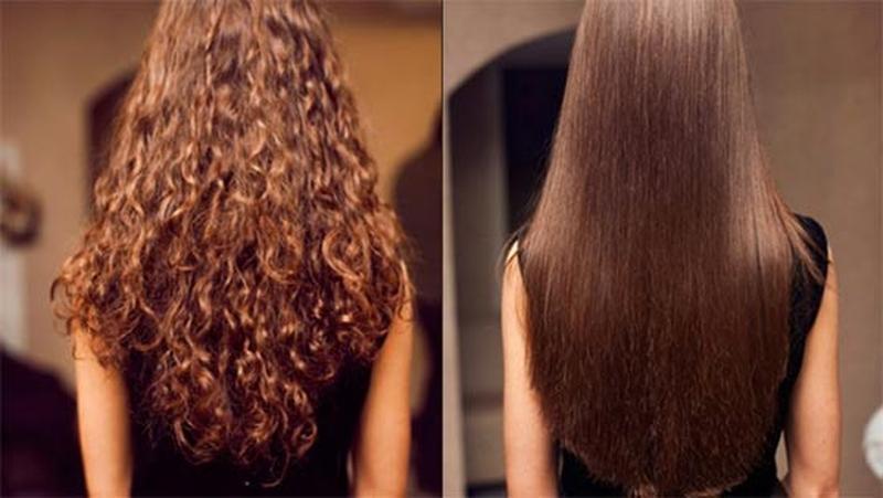 Утюжок плойка випрямляч для волосся вирівнювачка выпрямитель д...