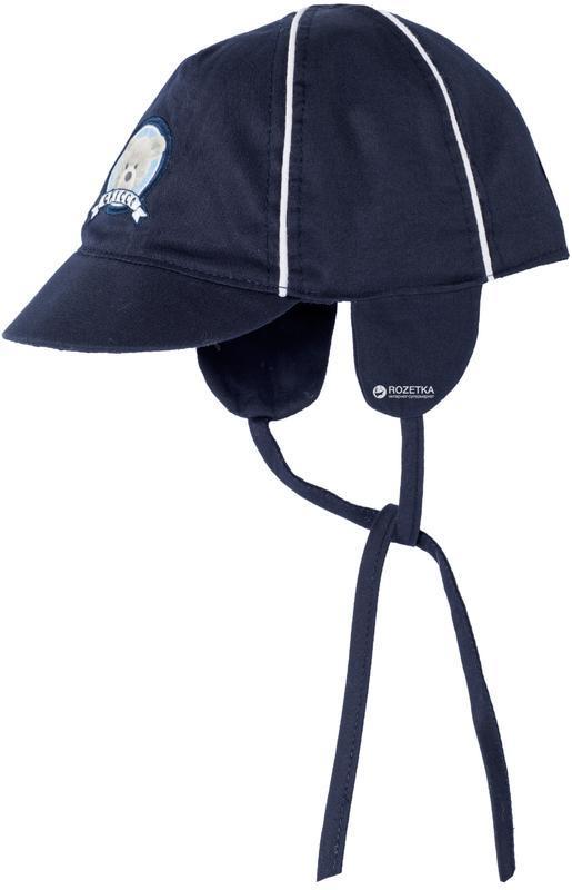 Летняя кепка, качество супер!