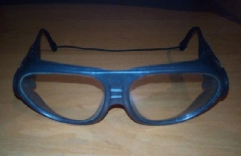 Защитные очки оптом - Фото 3