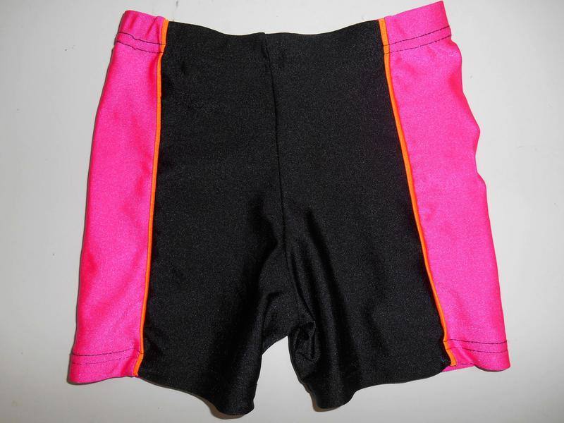 Детские плавки шорты Bhs
