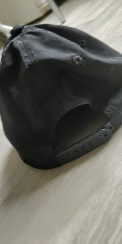 !продам новую женскую летнюю кепку homies - Фото 5