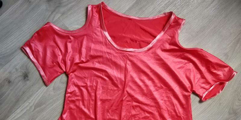 !продам женский летний длинный сарафан платье - Фото 3