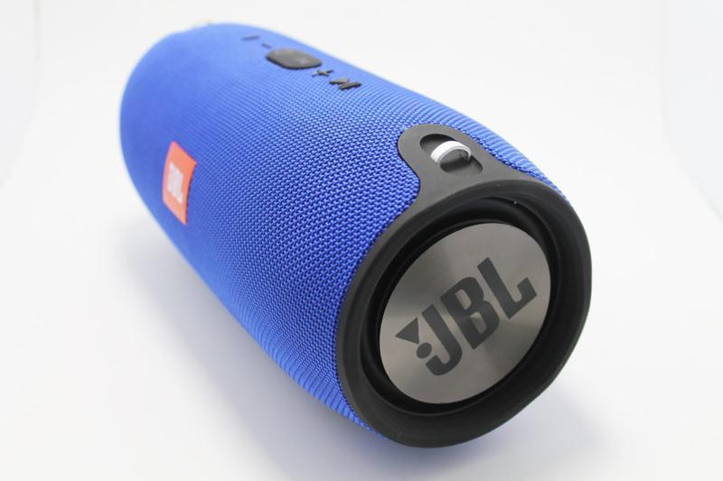 Самая БОЛЬШАЯ  колонка JBL Xtreme BIG EXTREME мощная портативная - Фото 2