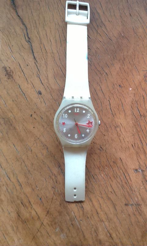Продам часы swatch адреса спб ломбард часов