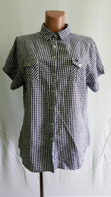 Рубашка tog 24, р. 50.
