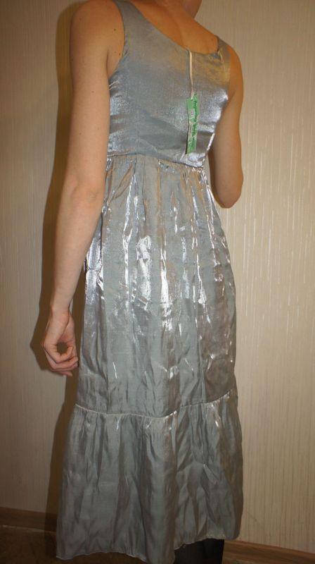 Платье new york laundry р. xs-s