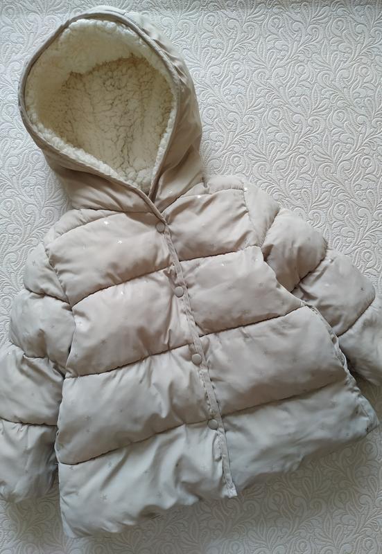 Куртка курточка весна осень демисезонная в стиле zara