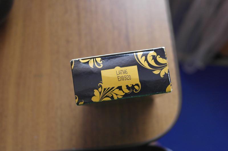 """Крем для тела и мыло, серия """"молоко и мед"""", подарочный набор - Фото 2"""