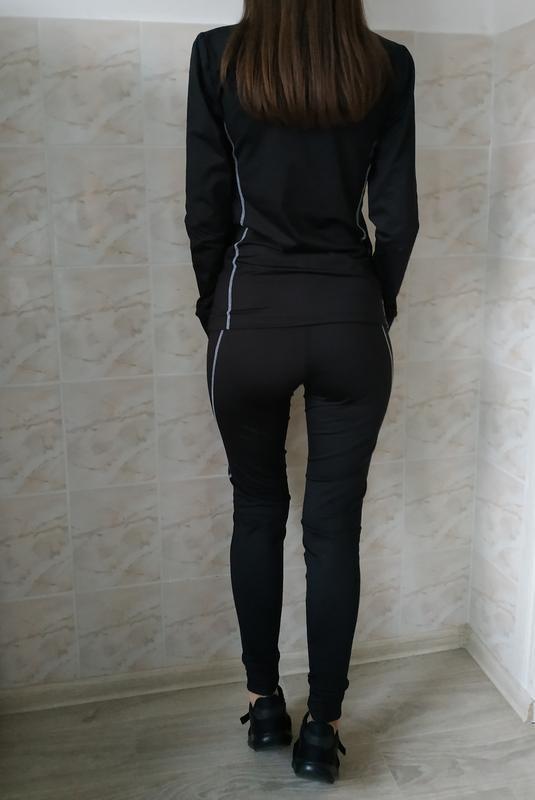 Термобелье женское белье кемерово дом техника