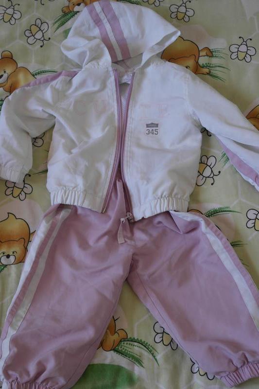 Спортивный костюм, ветровка, кофта, штаны, брюки