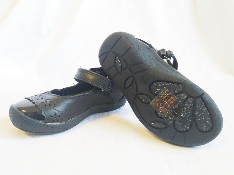 Туфли детские tu - Фото 3