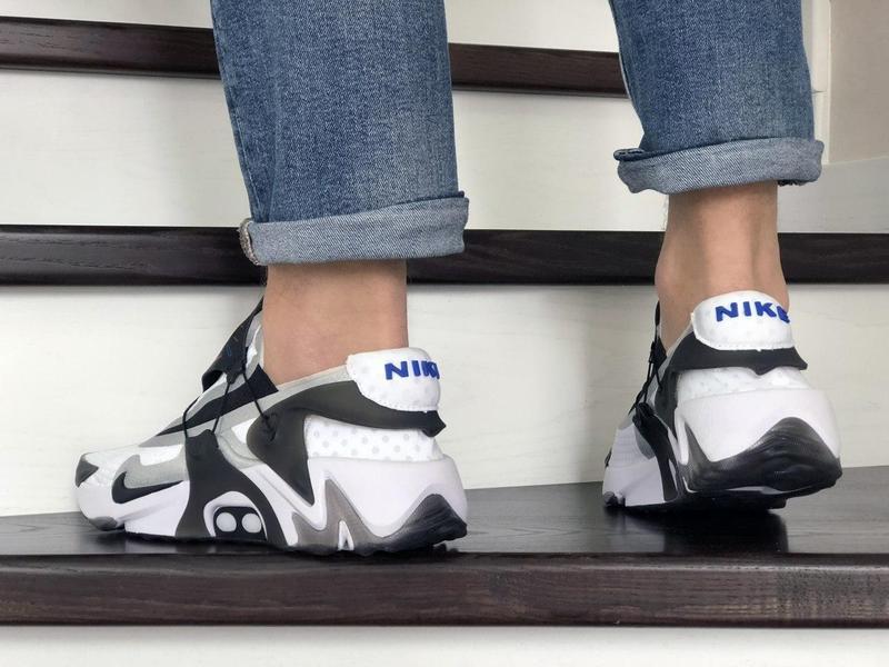 Nike adapt hurache - Фото 3