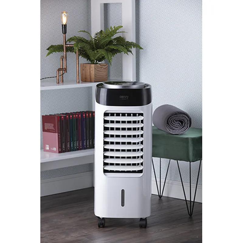 Очиститель, Климатизатор и Увлажнитель Воздуха 3 в 1 Camry CR 790