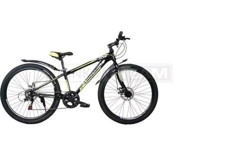"""Велосипед горный 26"""" """"CROSS"""" #BLAST - Фото 2"""