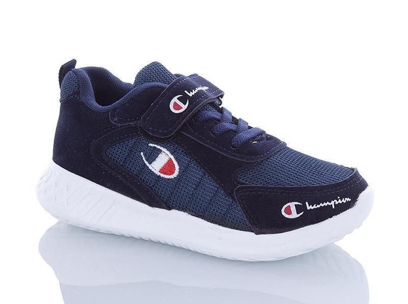 Новые модельки! модные кроссовки на мальчика бренда gfb