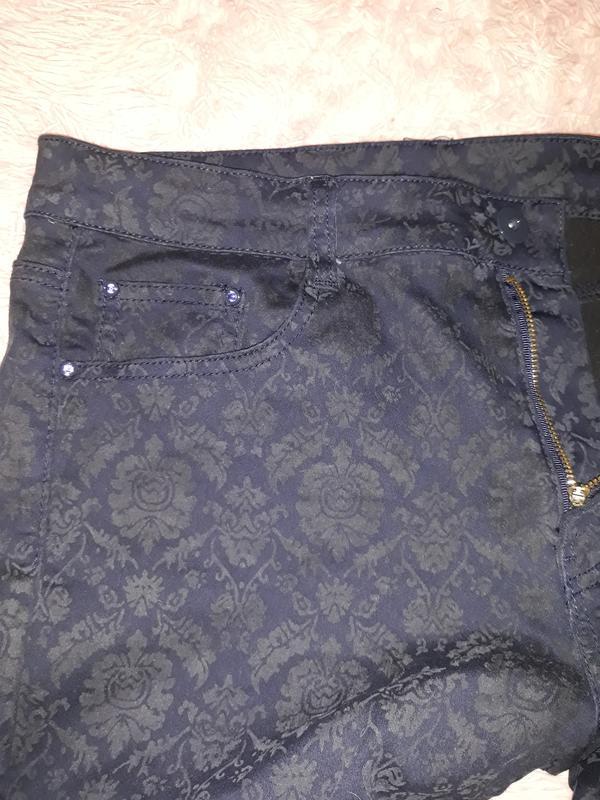 Женские брюки. большой размер. - Фото 3