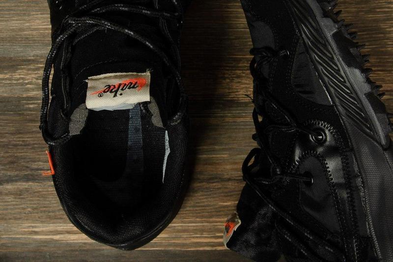 Nike air zoom - Фото 3