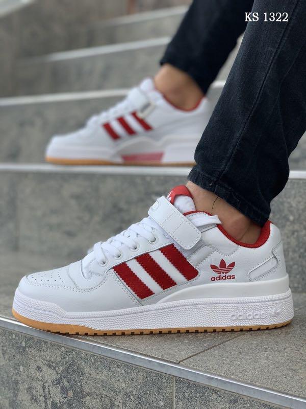 Кроссовки Adidas - Фото 4