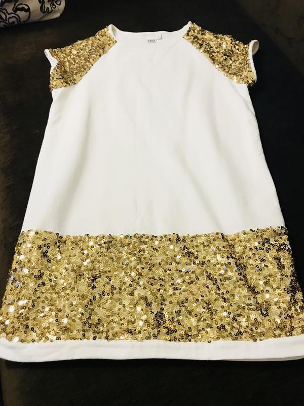 Эффектное платье для стильной девочки к новому году!!!