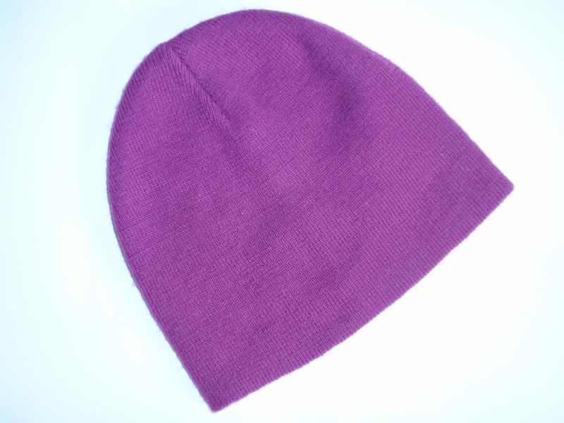 Шапочка шапка для девочки