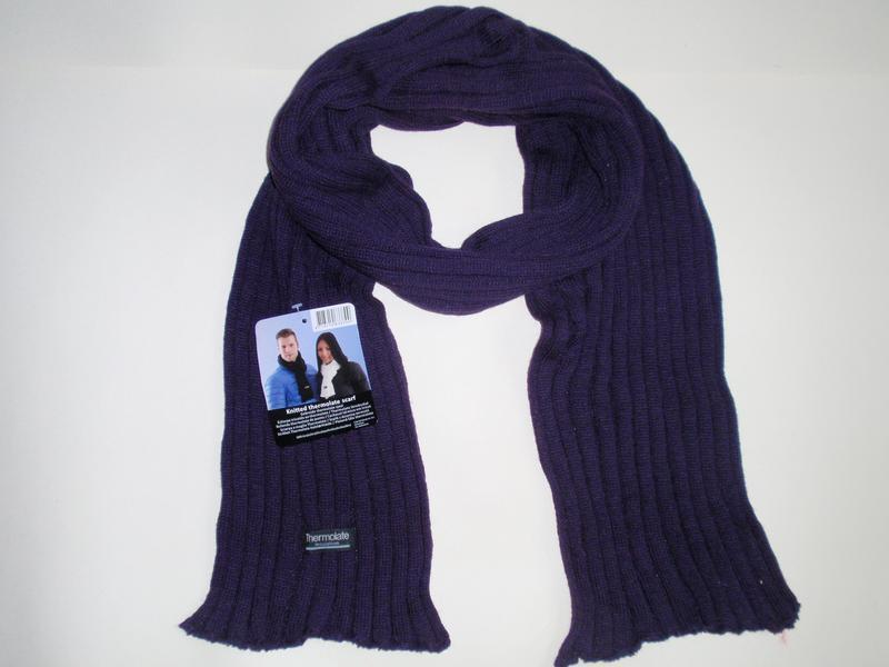Распродажа. вязаные теплые шарфы шарф вязаный thermolite insul...