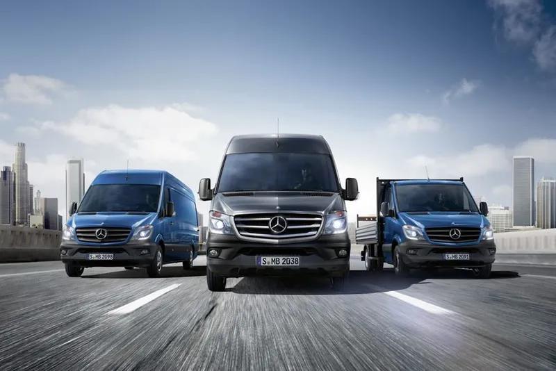 Пассажирские перевозки, аренда автобусов, прокат микроавтобусов