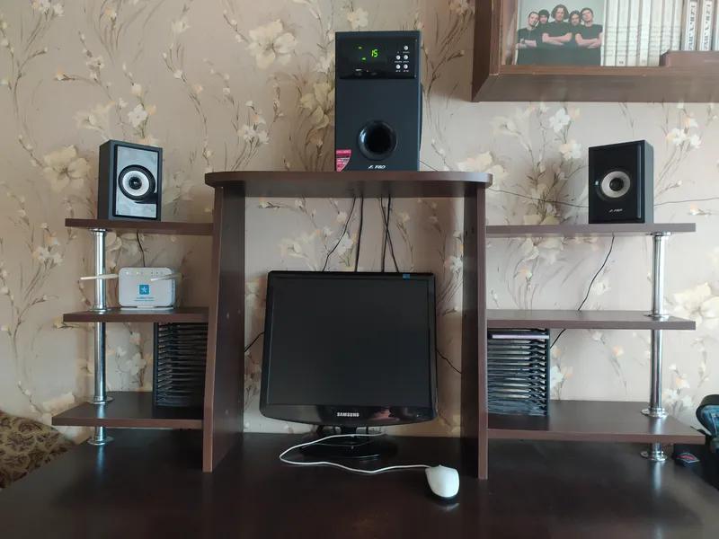 Продам компьютерный стол - Фото 5