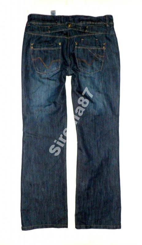 Стильные джинсы boyfriend №99