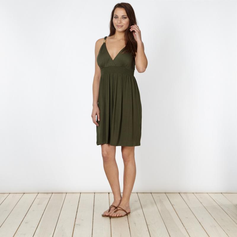 Платье в греческом стиле №222