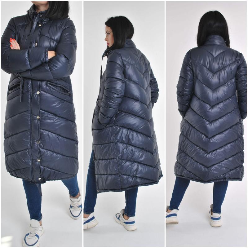 Распродажа курток зима cost element