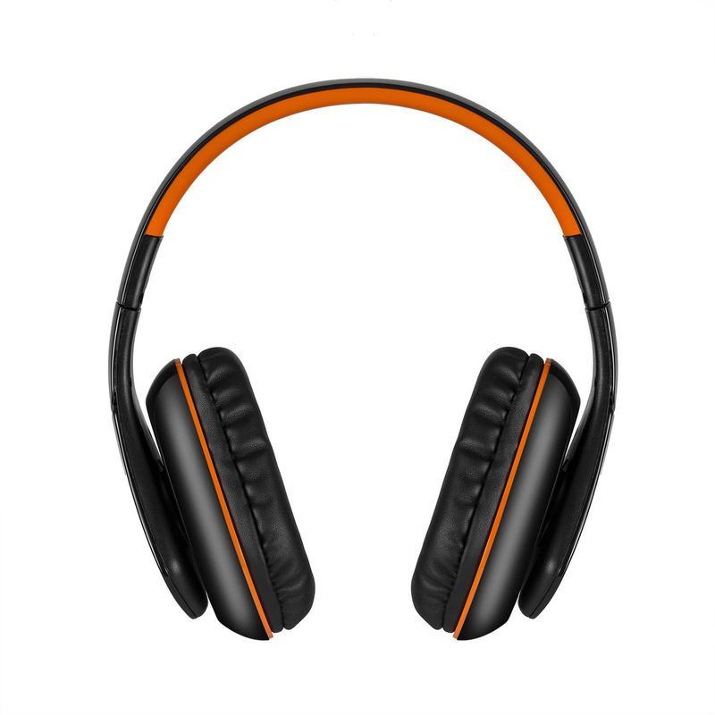 Беспроводные Bluetooth наушники Kotion EACH B3506 - Фото 4