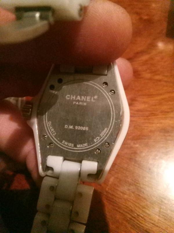 Часы chanel продам на час муж краснодар стоимость
