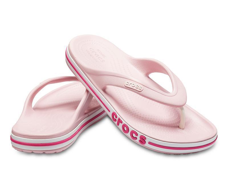 Crocs, кроксы шлепанцы  w8-24,5 см