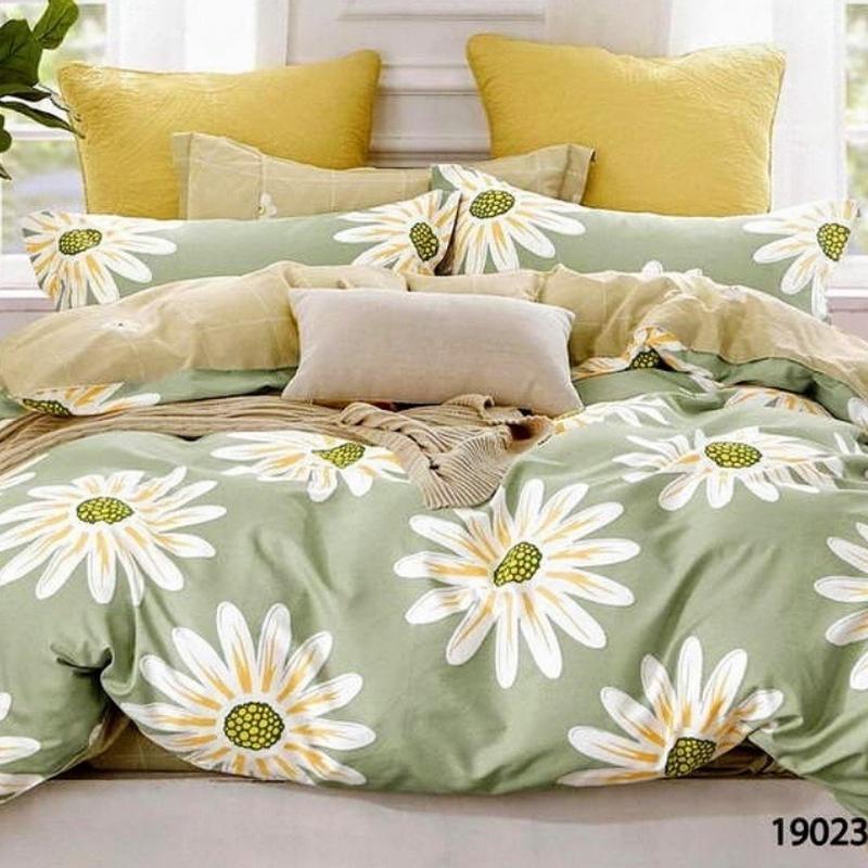 Куплю рулон ткани для постельного белья материалы тканей для одежды названия