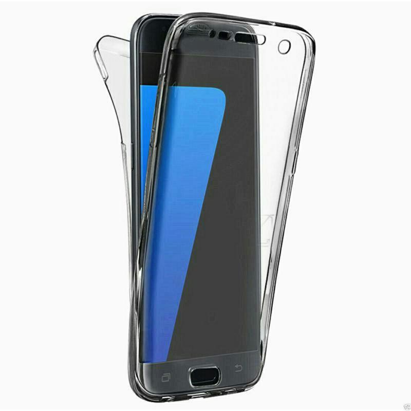 Чехол на телефон Samsung S6 edge Plus