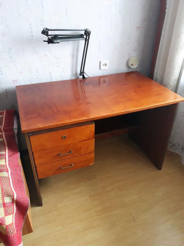 Стол письменный - Фото 2