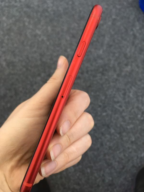IPhone 8 64gb Red - Фото 5