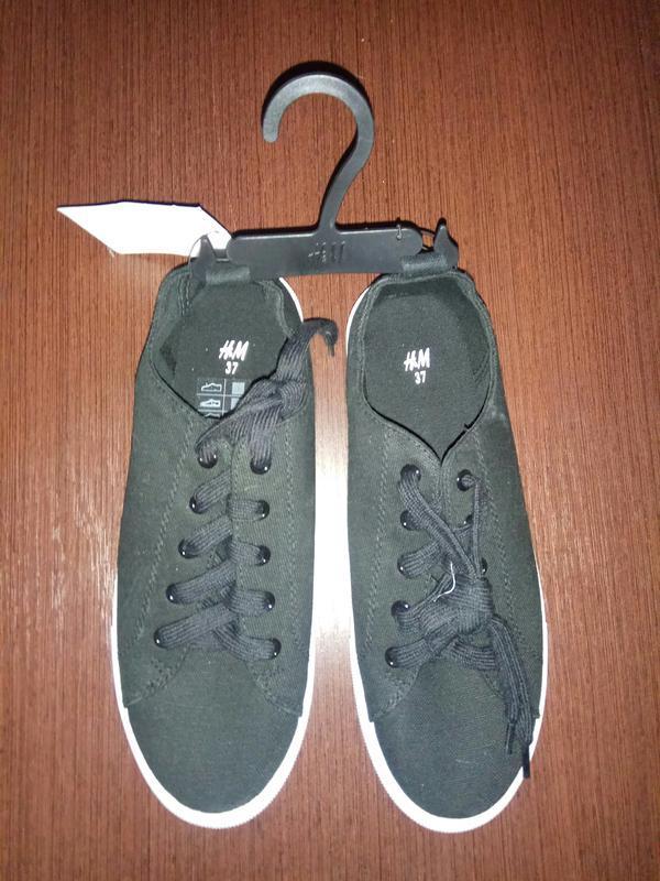 Стильные кеды,слипоны на шнурках