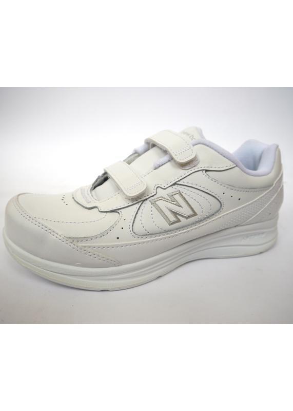 25.2 женские белые кроссовки new balance 577 сша оригинал кожа