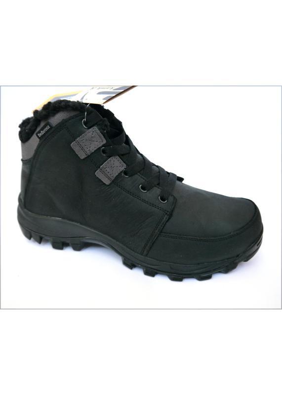 Kamik streaker зимние мужские ботинки thinsulate -32c оригинал...