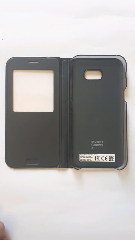 Чехлы для samsung a520 iphone 7 samsung a320