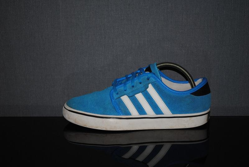 Кроссовки adidas 36 р