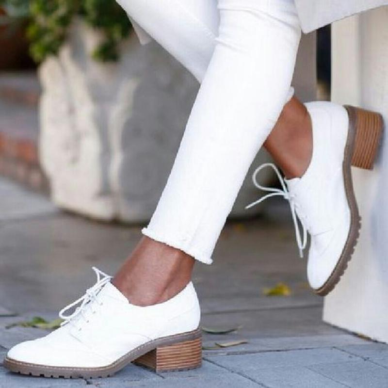 Шикарные туфли от michael kors