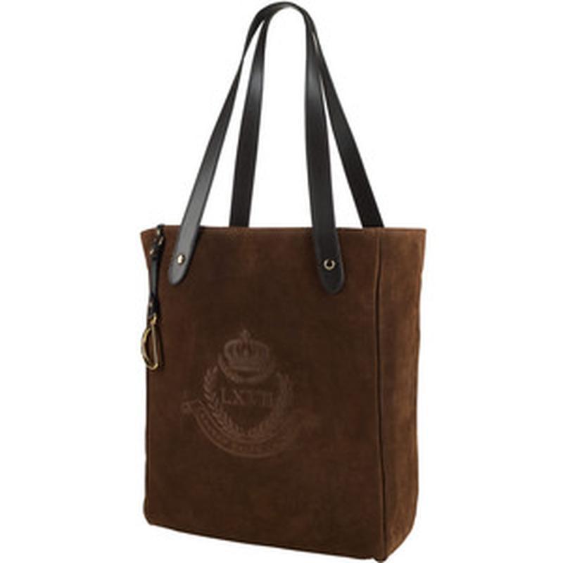 Роскошная сумка ralph lauren