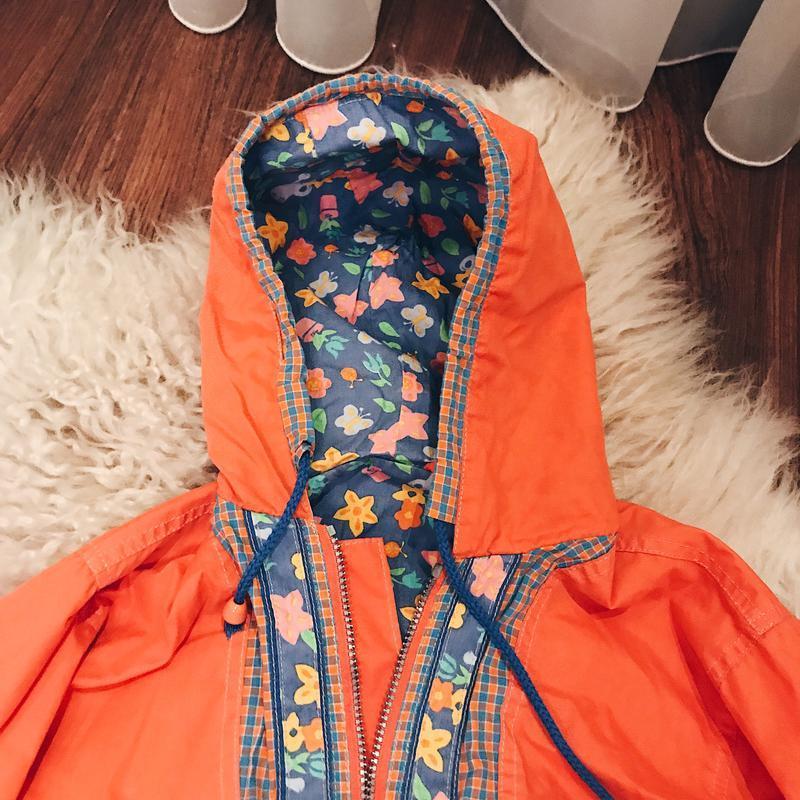 Детская курточка - Фото 2