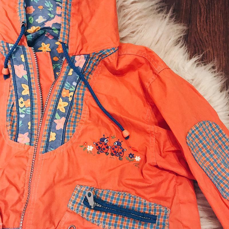 Детская курточка - Фото 3