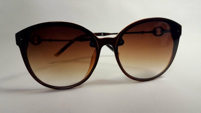 Женские солнцезащитные очки - Фото 5