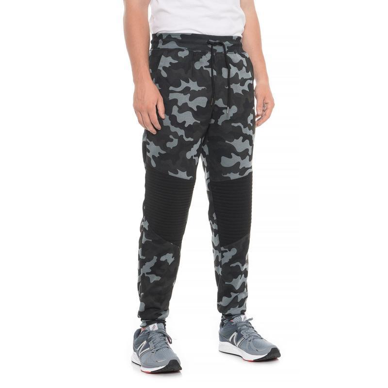 Rbx cvc штаны оригинал из сша