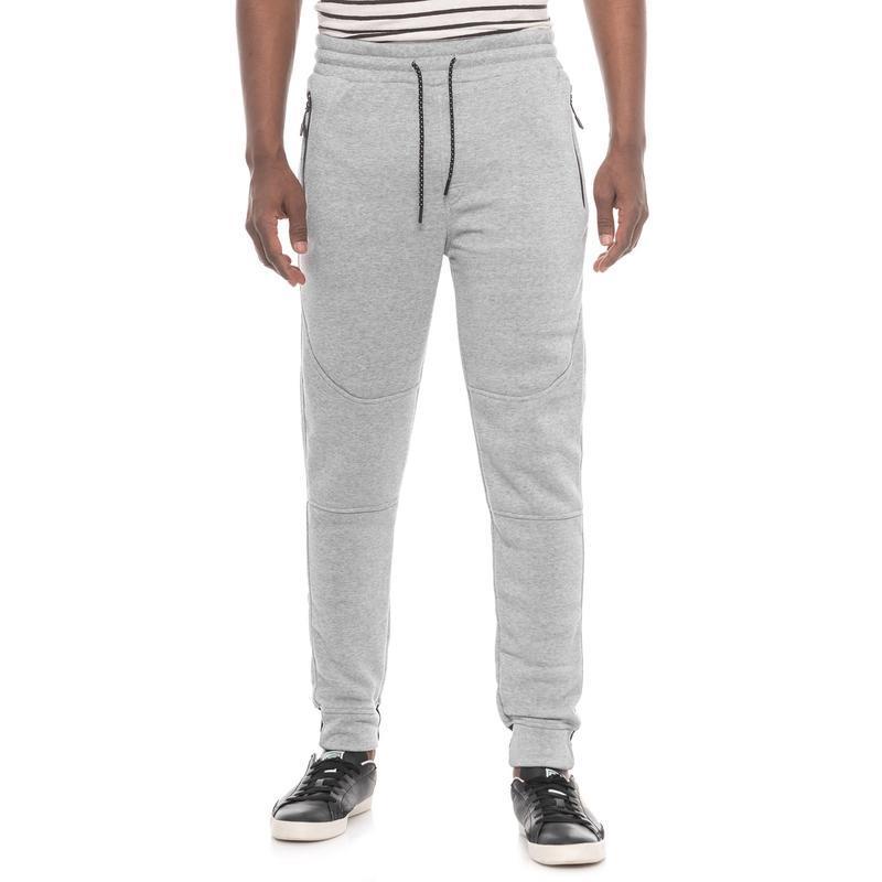 Mc squared штаны  оригинал из сша