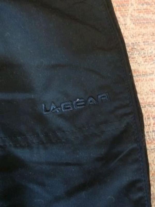 Штаны спортивные новые LA Gear - Фото 4